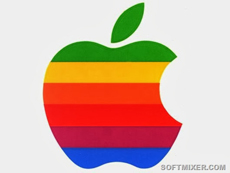 apple logo mazas copy